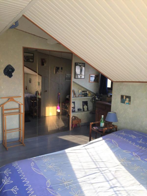 Vente maison / villa Villemomble 544000€ - Photo 13