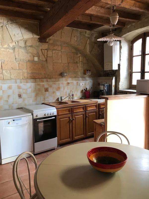 Vendita casa Arles 169000€ - Fotografia 3