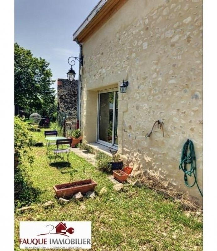 Venta  casa Charpey 178000€ - Fotografía 1