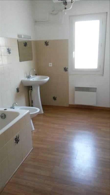 Location appartement Vergeze 637€ CC - Photo 4