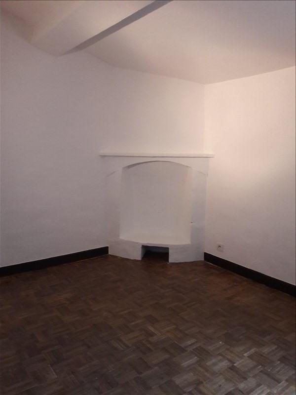 Location appartement Marsillargues 580€ CC - Photo 4