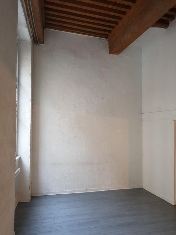Location appartement Lyon 2ème 723€ CC - Photo 5
