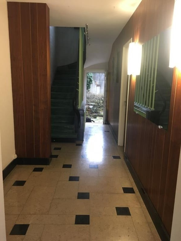Sale house / villa Dunkerque 407940€ - Picture 3