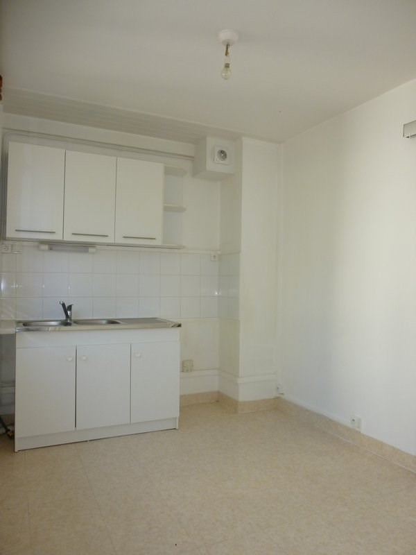 Rental apartment Caen 566€ CC - Picture 3