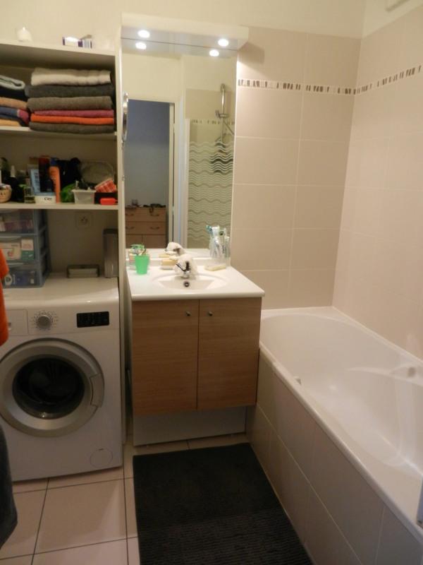 Vente appartement Le mans 149100€ - Photo 8
