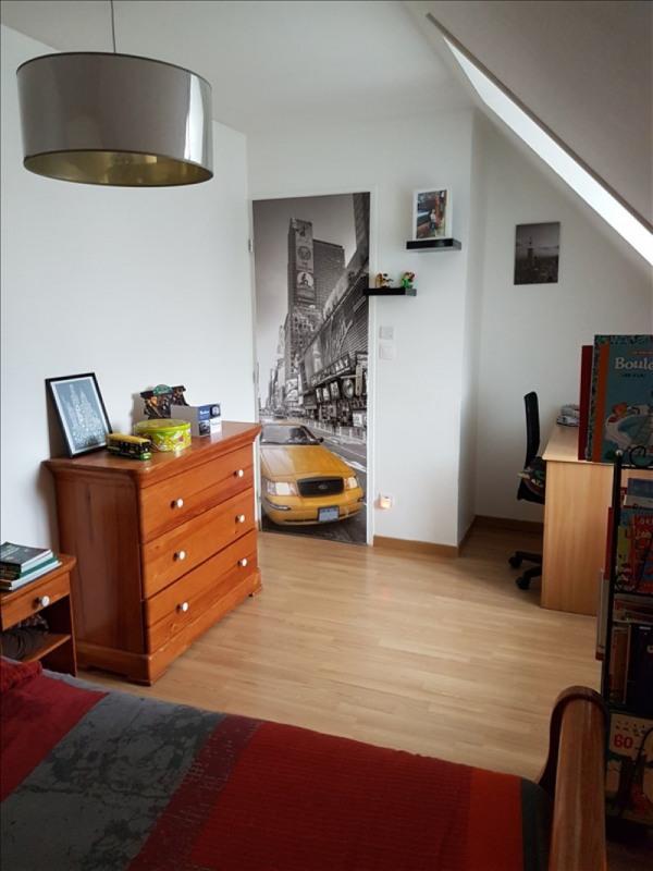 Vente maison / villa La ferte sous jouarre 218000€ - Photo 9