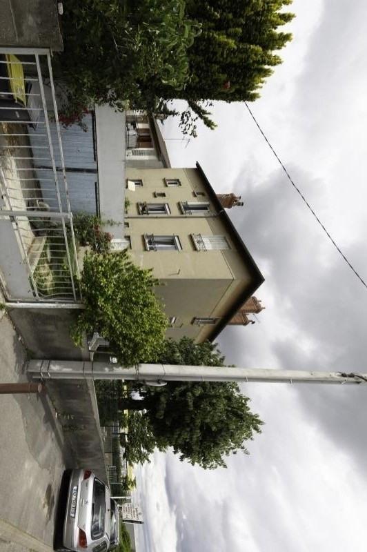 Vente appartement Villeneuve le roi 130000€ - Photo 1