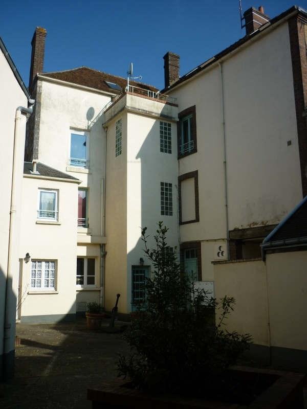 Investment property building Mortagne au perche 338000€ - Picture 2