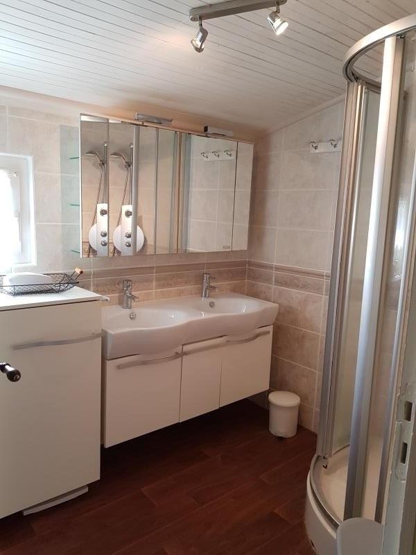 Verkoop  huis St vivien 242190€ - Foto 4