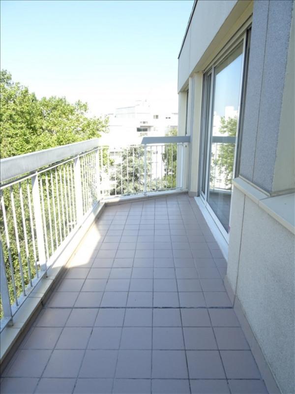 Alquiler  apartamento Marly le roi 935€ CC - Fotografía 3