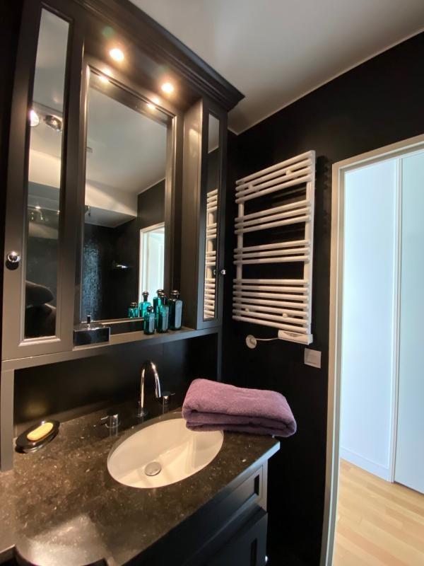 Immobile residenziali di prestigio appartamento Deauville 657200€ - Fotografia 19