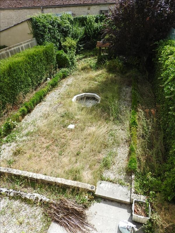 Vente maison / villa Centre ville chatillon 128000€ - Photo 16