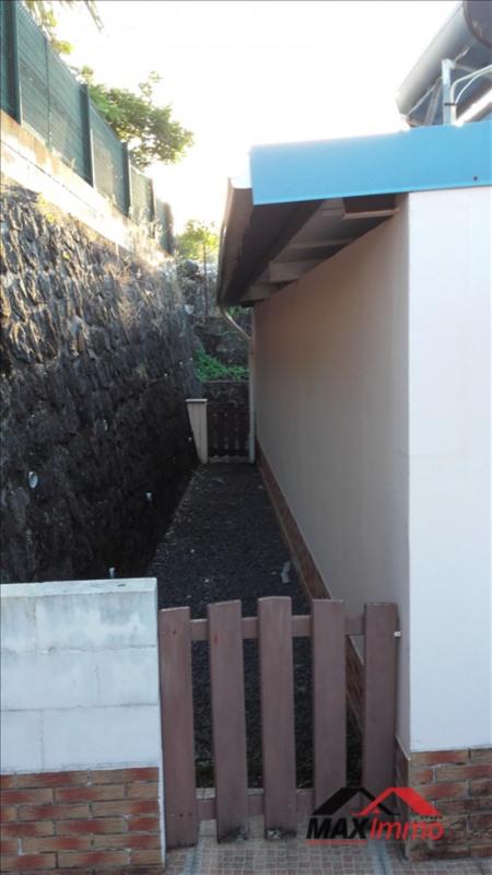 Vente maison / villa Ste anne 242000€ - Photo 6