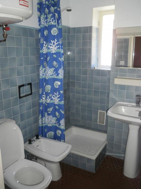 Location vacances appartement Collioure 300€ - Photo 4
