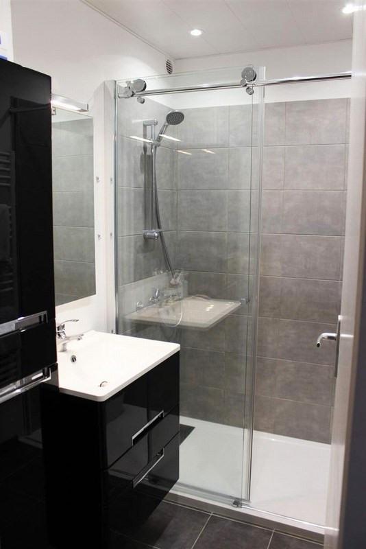 Vente appartement Arcachon 424000€ - Photo 5