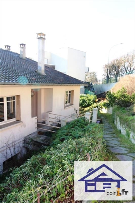 Vente appartement Saint germain en laye 257 000€ - Photo 1