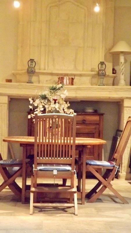 Immobile residenziali di prestigio casa Arles 950000€ - Fotografia 8