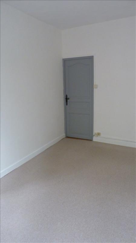 Rental apartment Mortagne au perche 437€ CC - Picture 9