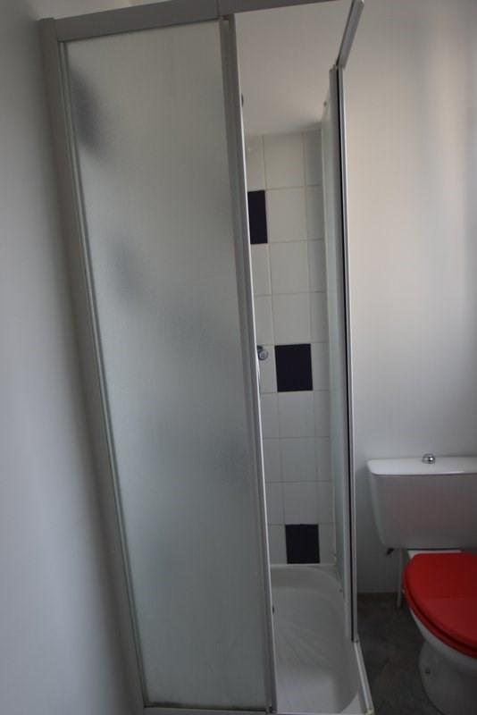 Verhuren  appartement St lo 240€ CC - Foto 3