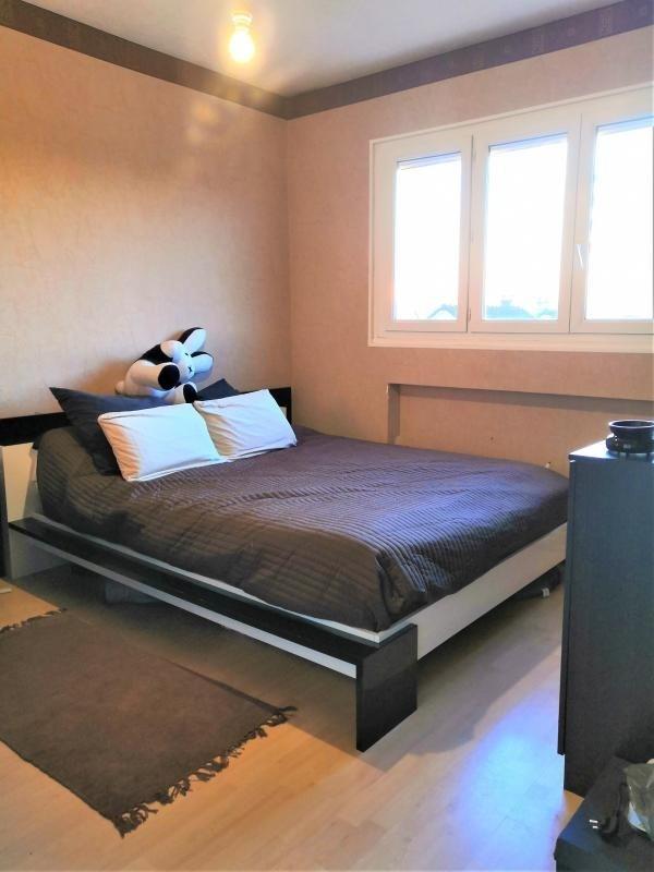 Vente maison / villa St leu la foret 395200€ - Photo 6