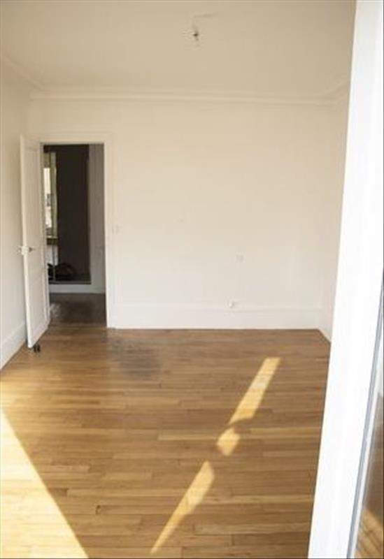 Vente appartement Paris 3ème 830000€ - Photo 2