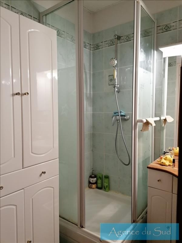 Vente appartement La ciotat 136500€ - Photo 4
