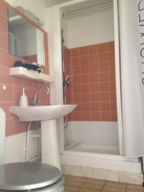 Vente appartement Chatelaillon plage 164 475€ - Photo 4