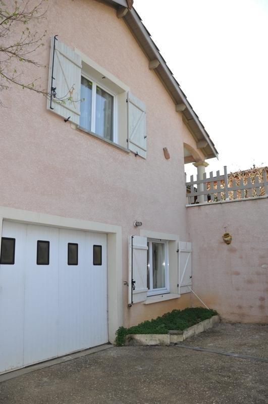 Vente maison / villa Liergues 310000€ - Photo 4