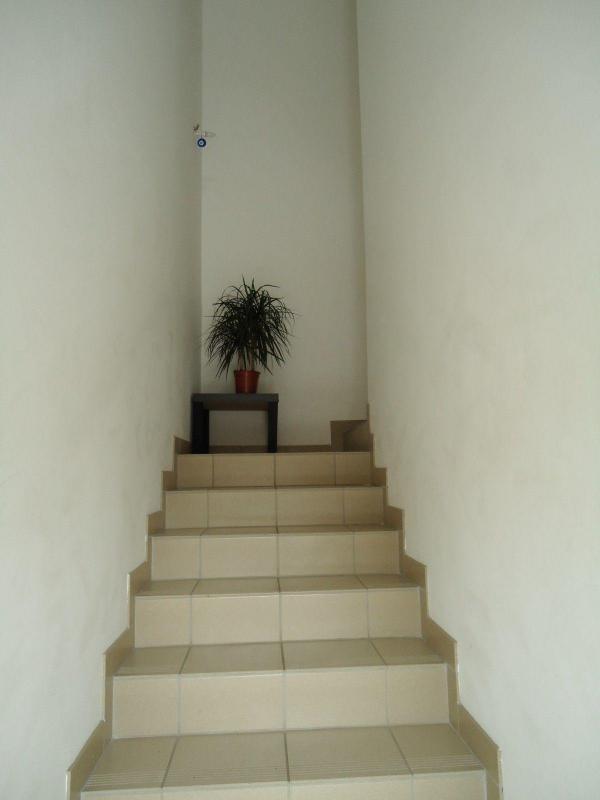 Location appartement Réalmont 555€ CC - Photo 4