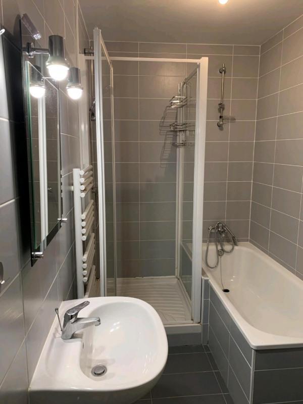 Location appartement Bornel 820€ CC - Photo 2