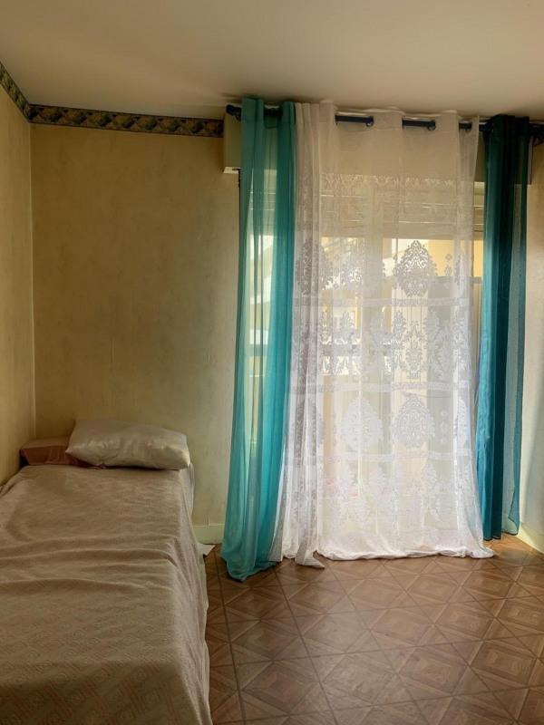 Vente appartement Épinay-sous-sénart 108000€ - Photo 3