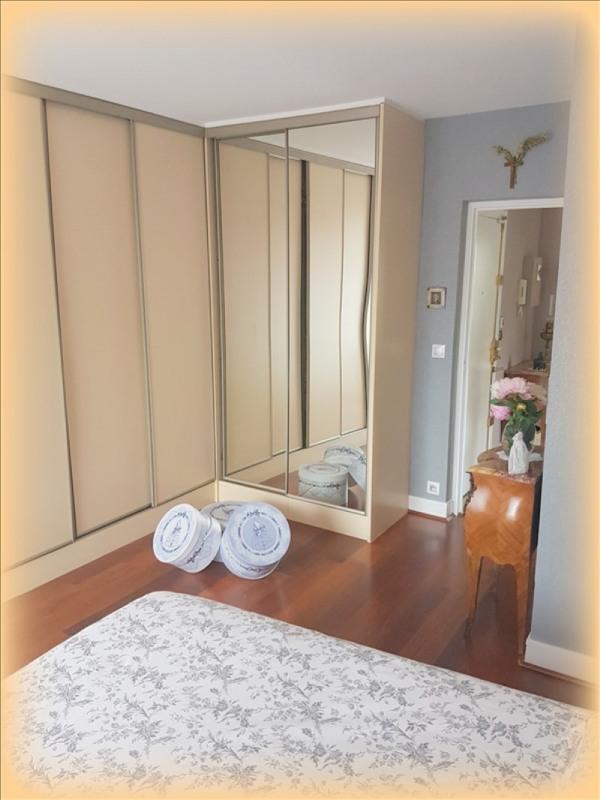 Sale apartment Le raincy 335000€ - Picture 4