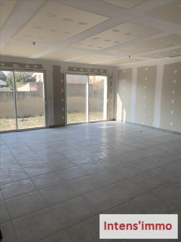 Sale house / villa Livron sur drome 249000€ - Picture 2