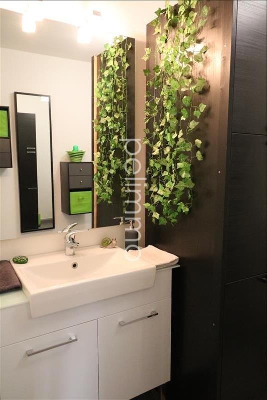 Vente appartement Salon de provence 159600€ - Photo 8