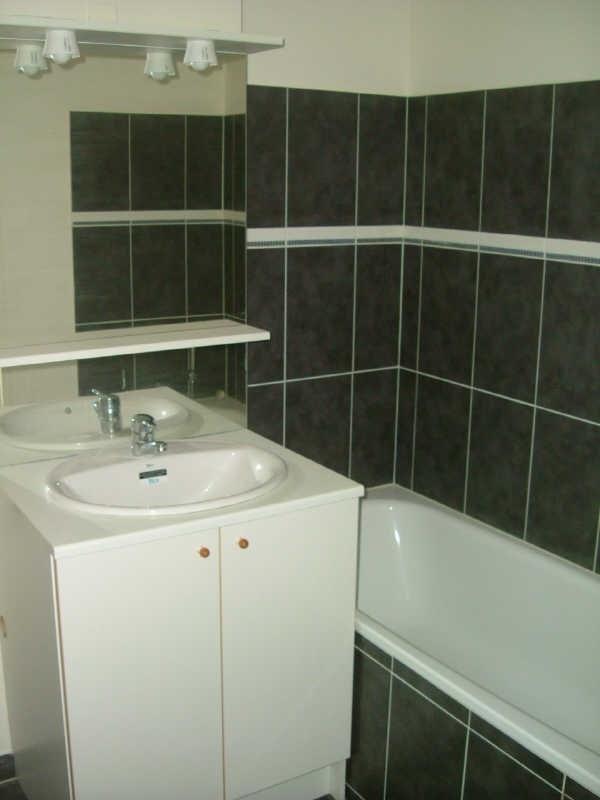 Rental apartment Vendome 590€ CC - Picture 3