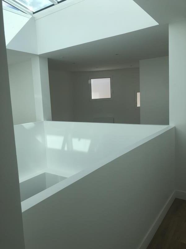 Location loft/atelier/surface Chatenay malabry 1900€ CC - Photo 7