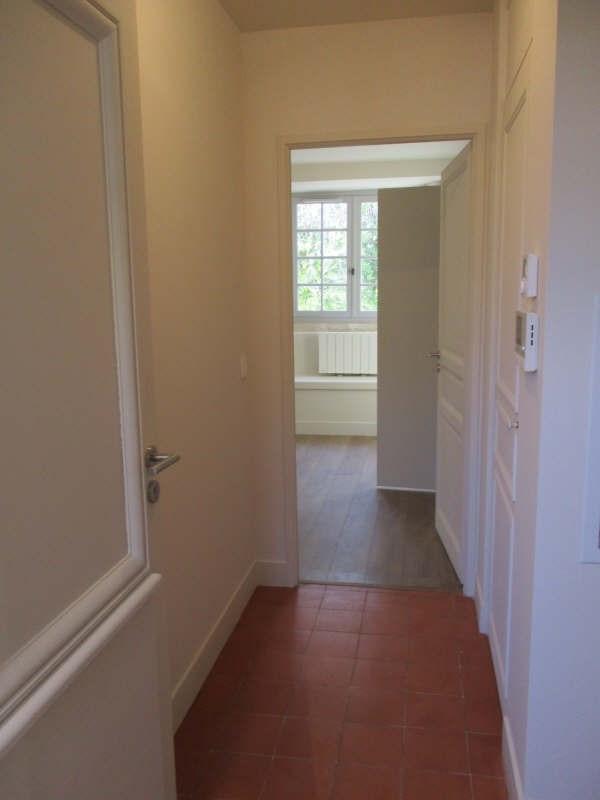 Location appartement Nimes 612€ CC - Photo 6