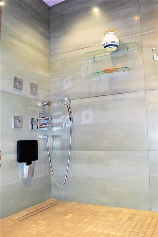 Sale apartment Rueil malmaison 569000€ - Picture 6