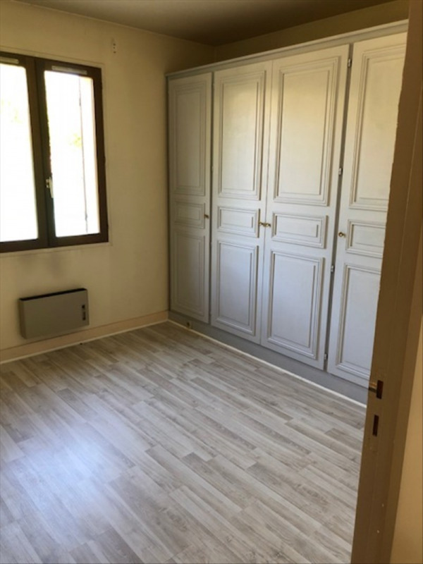 Location maison / villa Verrieres le buisson 2 000€ CC - Photo 6