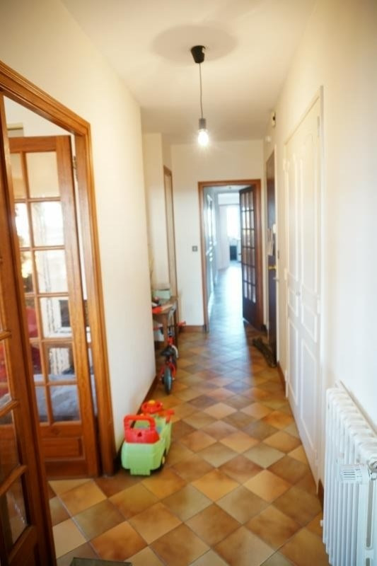 Location appartement Mondeville 995€ CC - Photo 3