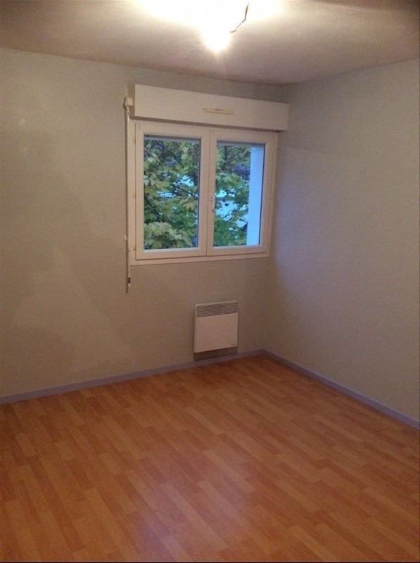 Sale apartment Buxerolles 59 290€ - Picture 2
