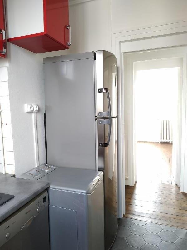 Location appartement St maur des fosses 1050€ CC - Photo 9