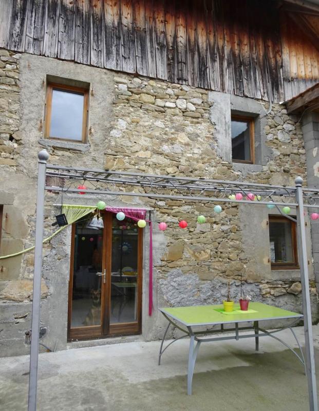 Produit d'investissement maison / villa Saint-laurent 475000€ - Photo 2