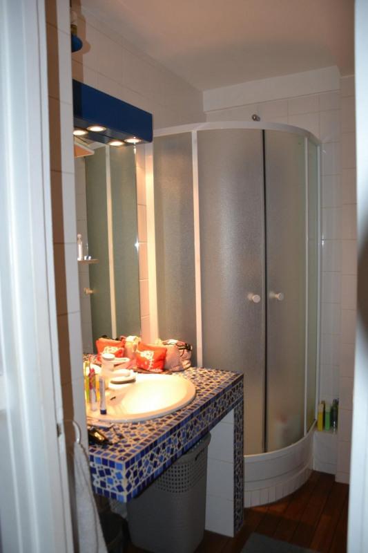 Location appartement Bois colombes 1870€ CC - Photo 6