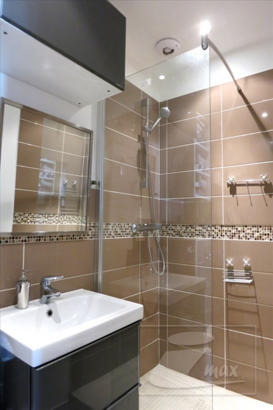Vente appartement Courbevoie 330000€ - Photo 3