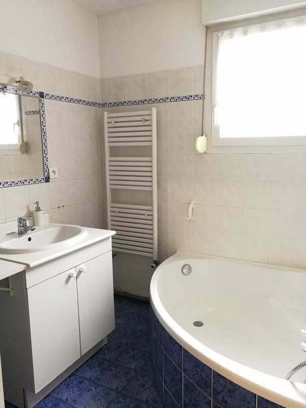 Sale apartment Marcy l etoile 295 000€ - Picture 5
