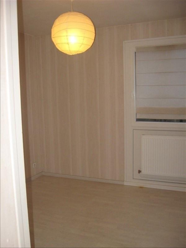 Location appartement Lagnieu 660€ CC - Photo 7