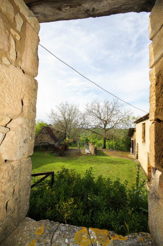Sale house / villa Beynac-et-cazenac 180200€ - Picture 12