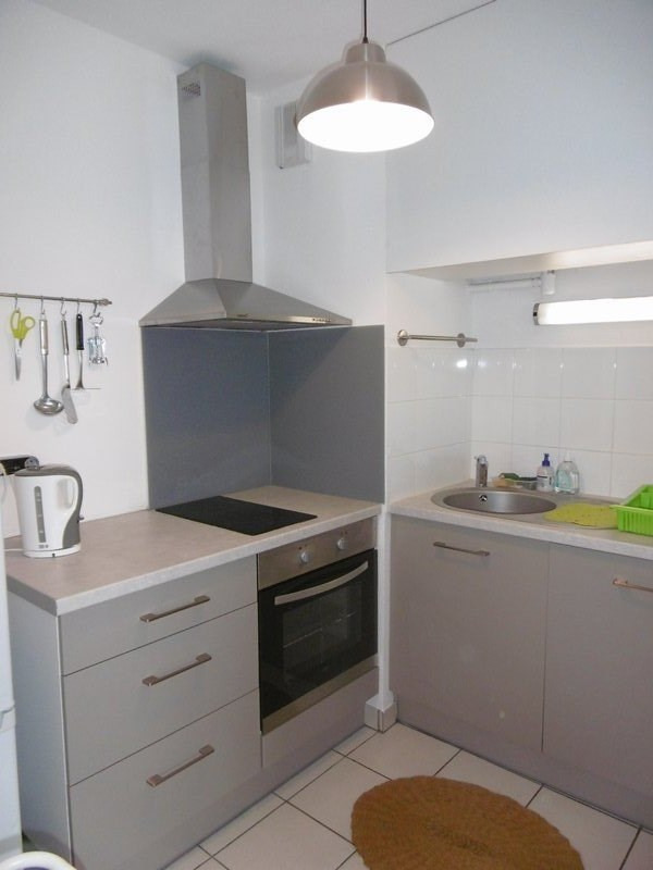 Sale apartment Arcachon 275600€ - Picture 4