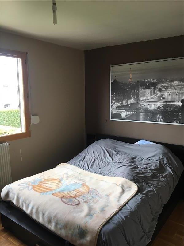 Sale house / villa Neuville saint remy 169290€ - Picture 6
